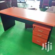 Office Desk | Furniture for sale in Nairobi, Imara Daima