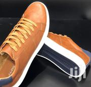 Aldo Leather Men Shoes | Shoes for sale in Nairobi, Nairobi Central