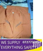 Lust Brown Dust Coats   Clothing for sale in Nairobi, Nairobi Central