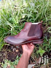 Men's Shoes, From Italy New One And Second Hand | Shoes for sale in Nairobi, Ngara