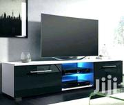 TV Stands And Coffee Tables | Furniture for sale in Nairobi, Ngara