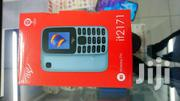 Itel 2171 Brand New And Sealed In A Shop | Mobile Phones for sale in Nairobi, Nairobi Central