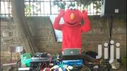 Mascot For Hire | DJ & Entertainment Services for sale in Nairobi, Nairobi Central