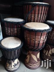 Professional African Instruments and Drums for Sale | Musical Instruments & Gear for sale in Nairobi, Nairobi Central