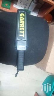 Garret | Cameras, Video Cameras & Accessories for sale in Nairobi, Nairobi Central