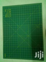 Quilting Cutting Mat And Ruler | Arts & Crafts for sale in Nairobi, Roysambu