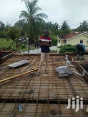 Still Fixing In Building And Contraction | Construction & Skilled trade Jobs for sale in Mombasa, Bamburi