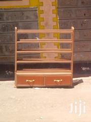 Shelves | Furniture for sale in Nairobi, Kariobangi South
