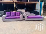 3seater +Sofabed   Furniture for sale in Nairobi, Kahawa