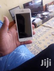 New Apple iPhone 6 128 GB Silver | Mobile Phones for sale in Nandi, Kapsabet