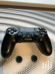 Playstation 4 Slim | Video Game Consoles for sale in Nairobi, Kasarani