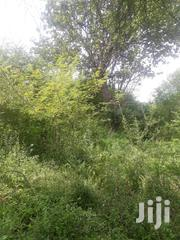 Land For Sale | Land & Plots For Sale for sale in Embu, Mbeti South