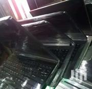 Hp 430 Core I5 4/500 | Laptops & Computers for sale in Nairobi, Nairobi Central