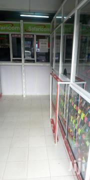 Shop With Goodwill | Commercial Property For Rent for sale in Kajiado, Kitengela