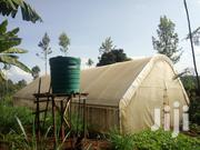 Greenhouse KIT For Sale | Farm Machinery & Equipment for sale in Kiambu, Kiganjo