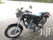 New 2002 Black | Motorcycles & Scooters for sale in Nairobi, Kilimani