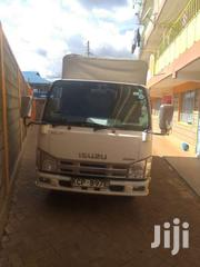 ISUZU ELF 3000CC 3.0T | Trucks & Trailers for sale in Murang'a, Township G
