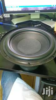 7 Inch Bass Subwoofer | Audio & Music Equipment for sale in Nairobi, Nairobi Central