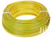 Quality Electric Cables | Accessories & Supplies for Electronics for sale in Kisii, Kisii Central