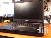 """DELL INSPIRON B130 15.4 LAPTOP NOTEBOOK"""" 