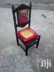 Second Hand Six Dining Table Chairs in Need of Repair | Furniture for sale in Nairobi, Pangani