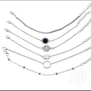 Bracelets/Anklets | Jewelry for sale in Nairobi, Ngara