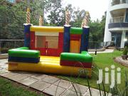 Bouncing Castle, Bouncy Castle, Jumping Castle, Bouncy House For Hire | Party, Catering & Event Services for sale in Nairobi, Westlands