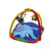 Baby Play Mat Baby Toys | Toys for sale in Nairobi, Westlands