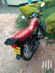 Honda Motorbike | Motorcycles & Scooters for sale in Kakamega, Isukha Central