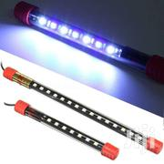 Aquarium Lighting System, | Pet's Accessories for sale in Nairobi, Karen