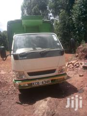 Selling A Very Clean Track | Trucks & Trailers for sale in Kisii, Kisii Central