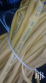 High Pressure Hose Pipe | Plumbing & Water Supply for sale in Nairobi, Nairobi Central