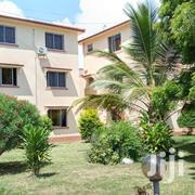 Executive 2 Bedroom Apartment | Short Let for sale in Mombasa, Mkomani