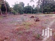One Acre Plot of Land for Sale at 3.1million in Mtepeni Mtwapa Area . | Land & Plots For Sale for sale in Kilifi, Mtepeni