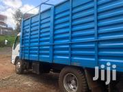 Isuzu NKR 2008 | Trucks & Trailers for sale in Nairobi, Nairobi Central