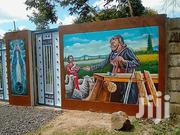 Quality Arts And Graphics | Building & Trades Services for sale in Kiambu, Kabete