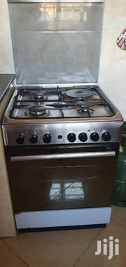 Ariston 4 Banner Cooker N Oven   Industrial Ovens for sale in Nairobi, Mwiki