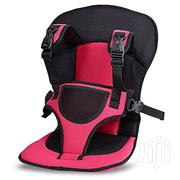 Breathable Baby Car Safety Seat Cushion Baby Car Seat | Children's Gear & Safety for sale in Nairobi, Westlands