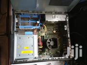 I.T Support Technician   Repair Services for sale in Makueni, Wote