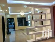 Gypsum Ceiling/Tv Stand | Building & Trades Services for sale in Mombasa, Mji Wa Kale/Makadara