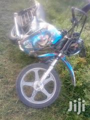 Aprilia Caponord 2012 Blue | Motorcycles & Scooters for sale in Kajiado, Ngong