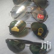 Genuine Ray Ban | Clothing Accessories for sale in Nairobi, Ngara