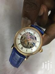 Small Quality Patek Philippe for Ladies | Watches for sale in Nairobi, Nairobi Central