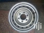 Ford 16 Inch Ordinary Rim | Vehicle Parts & Accessories for sale in Nairobi, Nairobi Central