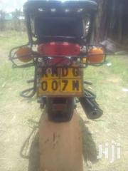Good For Any Road,Buy And Drive | Motorcycles & Scooters for sale in Nakuru, Gilgil