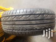 225/55/17 Golden Way Tyres Made in Thailand | Vehicle Parts & Accessories for sale in Nairobi, Nairobi Central