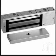 Magnetic Lock (Maglock 280kg) | Doors for sale in Nairobi, Nairobi Central