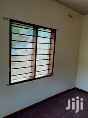 Two Bedroom House | Houses & Apartments For Rent for sale in Kilifi, Malindi Town