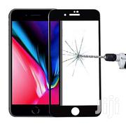 iPhone 8 Plus And 7 Plus Full Screen Tempered Glass Screen Protector | Accessories for Mobile Phones & Tablets for sale in Nairobi, Nairobi Central