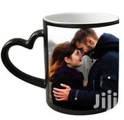 Mug Printing With Love Handle | Computer & IT Services for sale in Nairobi, Nairobi Central